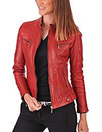 Kids Leather Jackets In Mumbai Manufacturers And Suppliers India