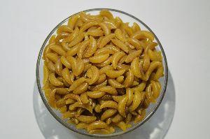 Garlic Fryums