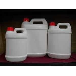 Liquid Phenyle 02
