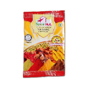 Haldi Grounded Spice