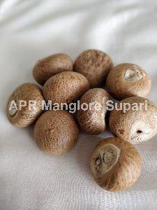 Areca nut plates manufacturers in bangalore dating