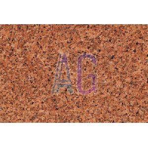Classic Red Granite Stone