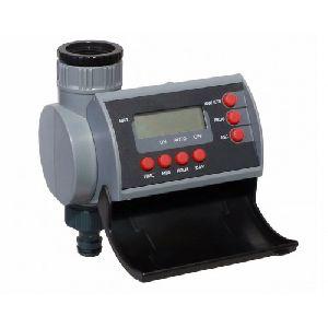 Timer Solenoid Valve Irrigation Controller