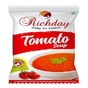 Richday Tomato Soup(500g)
