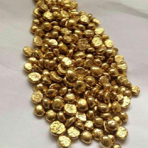 Gold Dust,Gold Nugget,Raw Gold Bar Philippines