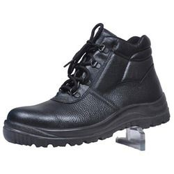 Electrical Shock Proof Safety Shoe