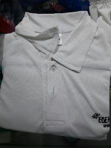 Cricket T Shirts