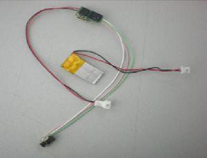 Msrv008 Card Reader