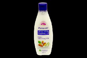 Deep Cleansing Milk Cream