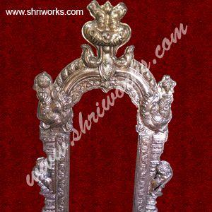 Brass & Brass Products