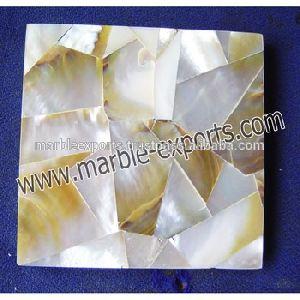 Pearl Floor Tiles