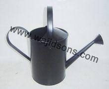 metal Watering canes