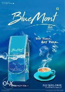 Blue Mont Premium Dust