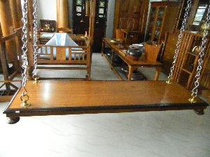 Wooden Swings In Tamil Nadu Manufacturers And Suppliers India