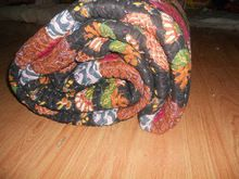 Tropicana Quilts