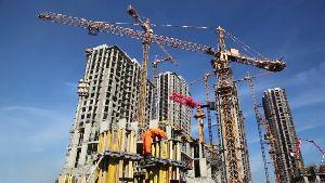 Building Construction Service 01