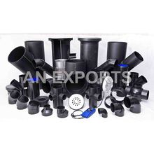 Pvc Pipes Pipe Fittings