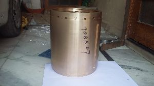 Metso Gp-200s Cone Crusher Spare Parts