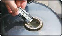 Car Fuel Saver