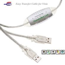 Usb Easy Data Link Cable