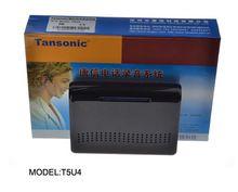 Usb Telephone Recorder