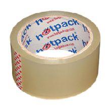 Bopp Clear Masking Tape