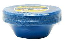 Disposable Plastic Ice cream Serving Cups