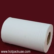 Wood Pulp Medical Couch Roll