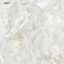 Polished Glazed Vitrified Tiles