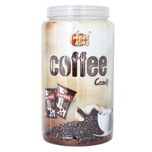 Coffee Flavoured Candy