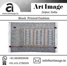 Multicolor Indian Handmade Area Floor Rugs