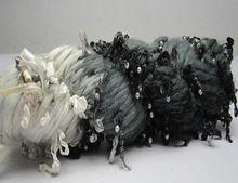 Ommul Knitting Yarn