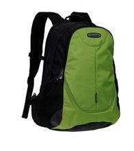 Waterproof College Bag