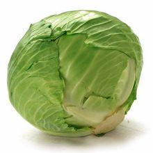 Bulk Buy Mixed Vegetables