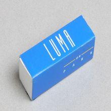 Promotional Match Box
