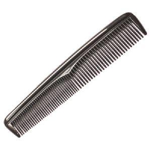 Hair Comb