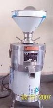 Commercial Soy Milk Machine