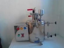 Soya Milk Electric Boiler