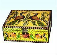 Wooden Decorative Boxes Gift