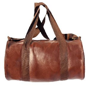 3bf0a9d85941 Fake Leather Duffle Bag Manufacturers