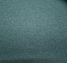 Polyester Cotton Canvas Fabrics