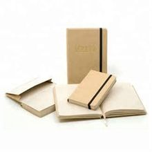 Oem Customized Diary
