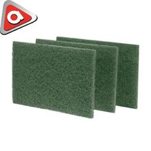 Polyester Scouring Pad