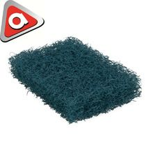Scouring Pad with Extra loft