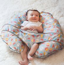 Pillow For Toddler Bed