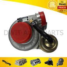 Diesel Engine Turbo Part Turbocharge