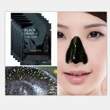 Anti-blackhead Nose Mask