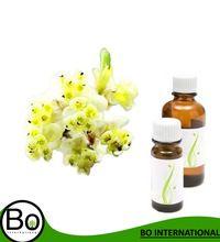 Litsea Cubeba Organic Essential Oil