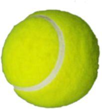 Cricket Tennis Ball Lightweight