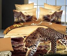3d bed sheets luxurious set
